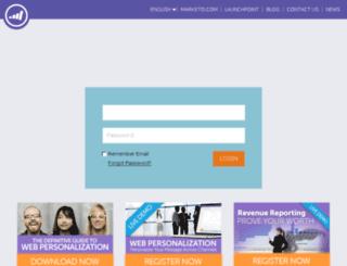 get.visagemobile.com screenshot