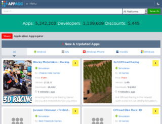 getabest.com screenshot