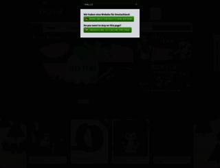 getdigital.co.uk screenshot