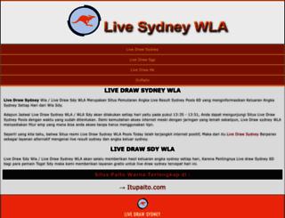 getsometemplates.com screenshot