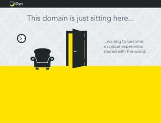 getwoven.com screenshot