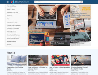 getyowza.com screenshot