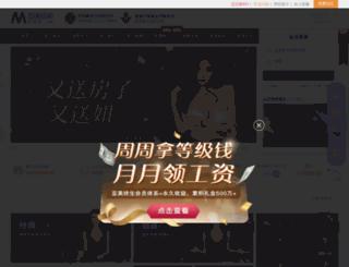 gfxtorrents.com screenshot