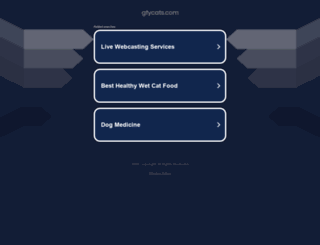 gfycats.com screenshot