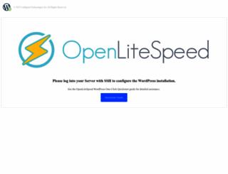 ggasoftware.com screenshot