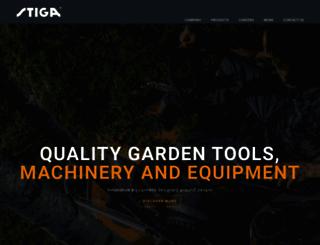 ggp-group.com screenshot