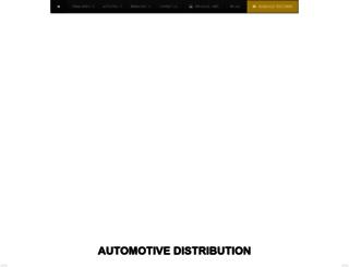 ghkmotors.com screenshot