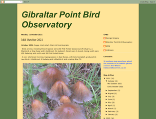 gibraltarpointbirdobservatory.blogspot.co.uk screenshot