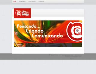 giradesign.com.br screenshot
