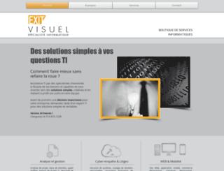 givemebeats.net screenshot