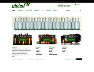 global.lvengine.net screenshot