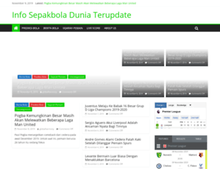 globalharmony.biz screenshot