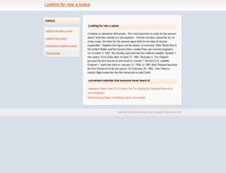 globalmedicahungary.com screenshot