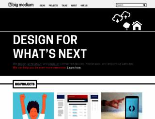 globalmoxie.com screenshot