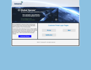 globewireless.com screenshot