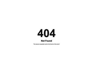 globizness.com screenshot