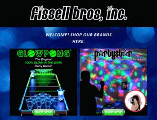 glowgranny.com screenshot