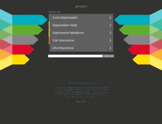 gmob.in screenshot