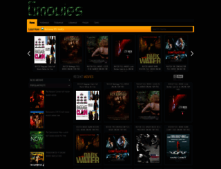 gmoviez.blogspot.com screenshot