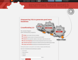 gngenerator.com screenshot
