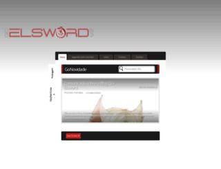 go-elsword.blogspot.com.br screenshot
