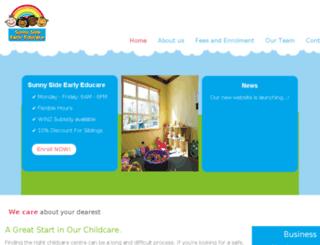 go325.com screenshot