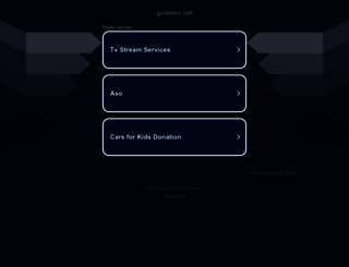 goalaso.net screenshot