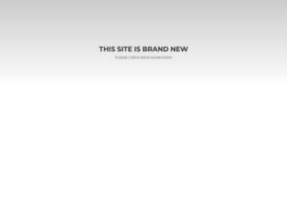 goflyfishinguk.com screenshot