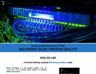 goldxproducts.com screenshot