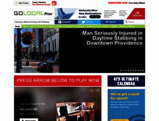 golocalprov.com screenshot
