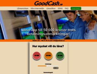 låna 30000 kr