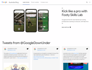 google-au.blogspot.hu screenshot