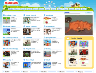 googleoyun.net screenshot