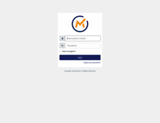 goprofitsite.com screenshot