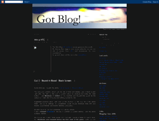 got-blog.blogspot.co.nz screenshot