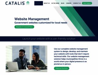 govoffice.com screenshot