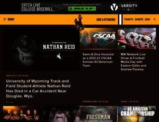 gowyo.com screenshot