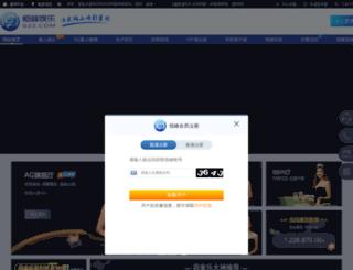 gpbaike.com screenshot