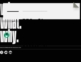 gqpsf.com screenshot