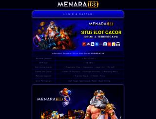 graphicsgrotto.com screenshot