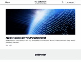 greenbang.com screenshot