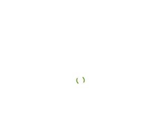 greenbeanroasters.com.au screenshot