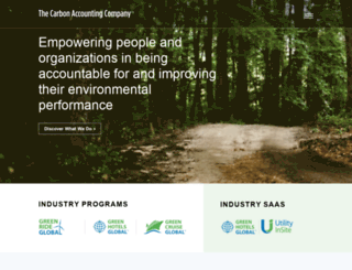 greenrideglobal.com screenshot