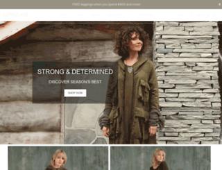 grizas.com screenshot