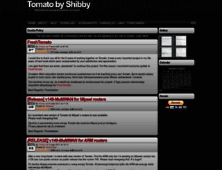 groov.pl screenshot