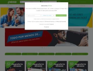 groupon.com.co screenshot