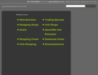 growandimprove.com screenshot