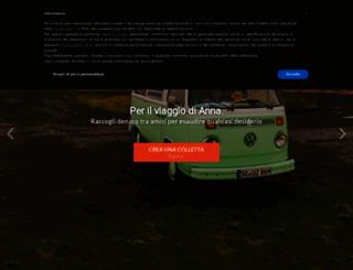growish.com screenshot