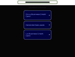 grundmotivation.de screenshot
