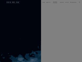 grupoadagio.es screenshot
